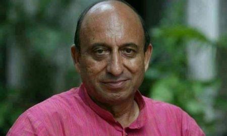 Jai Pratap Singh