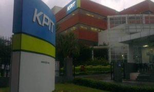 KPIT Technologies