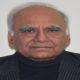 Prof Nirmal Kumar Ganguly
