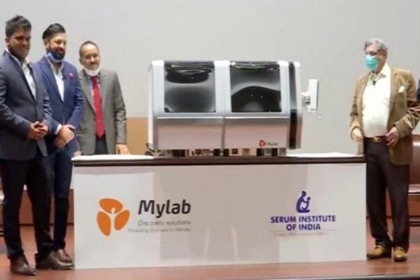 mylab
