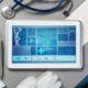 MedTech industry
