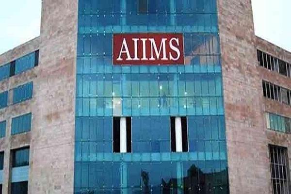 AIIMS-Darbhanga