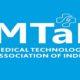MTai-LogoFD