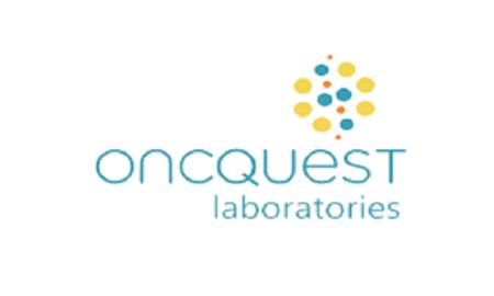 Oncquest Lab