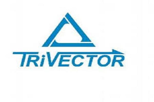 Trivector-Biomed-LLP