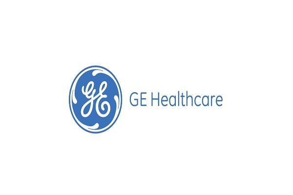 Wipro GE Healthcare
