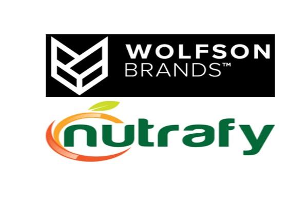 Wolfson Brands