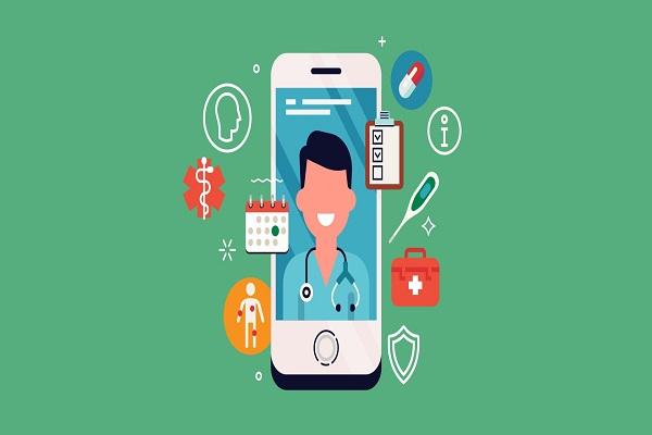 telemedicine platform
