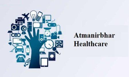 Aatmanirbhar
