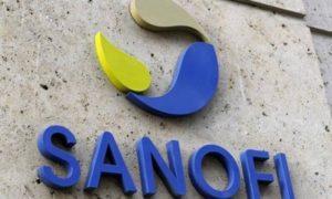 Sanofi India Limited