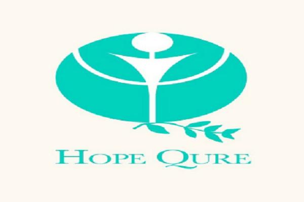 HopeQure