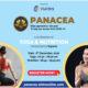 Panacea Event