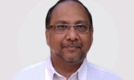 Dr-Pankaj-Gupta