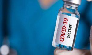 India announces supply of coronavirus vaccines