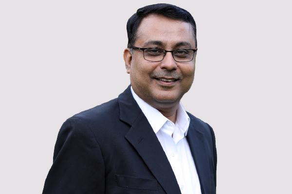 Praveen Nagpal