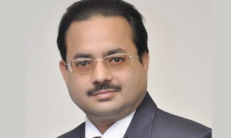 Dr Rana Mehta