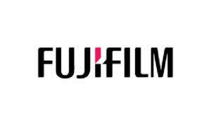 Fujifilm all set