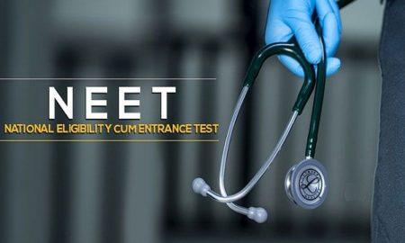 NEET PG 2021 Registration
