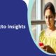 Practo's latest insights report