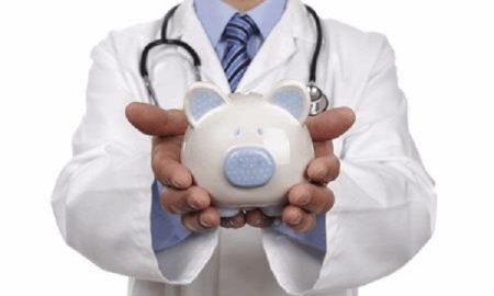 funding health