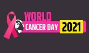world-cancer-day-2021
