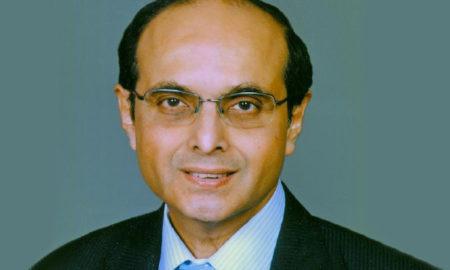 Dr Avinash Phadke