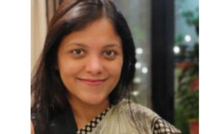 Dr Neha Rai
