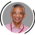 Dr. Rajan Sankar