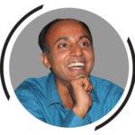 Dr. Sumantra Pal