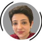 Inoshi Sharma