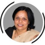 Manisha Chandra