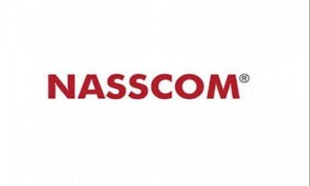 NASSCOM FutureSkills PRIME