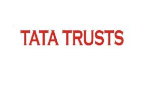 Tata-trusts