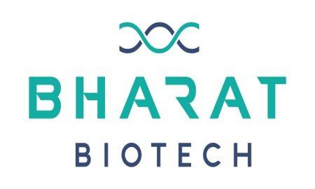 bharat-biotech