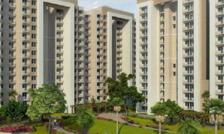 gurugram apartment