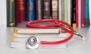 Covid-19 on Medical Education