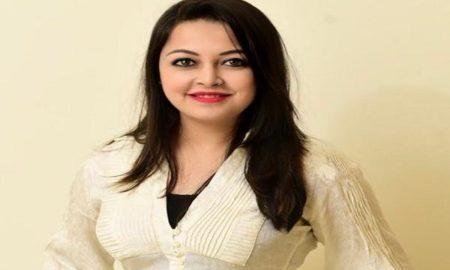 Dr. Ishita Mukerji