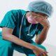 269-Doctors-death