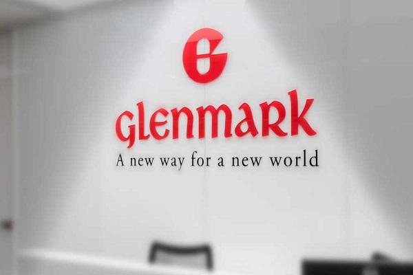 Glenmark launches nasal spray