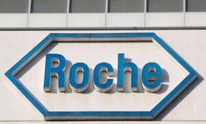 Roche India