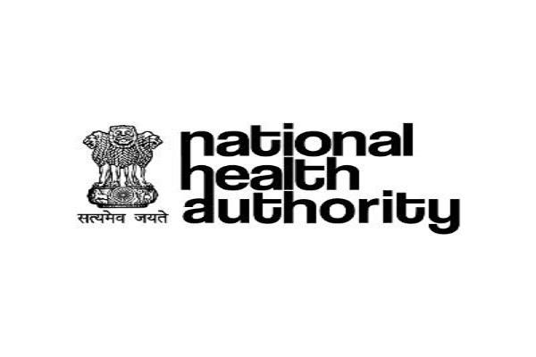 National Health Authority to Organise Public Webinars