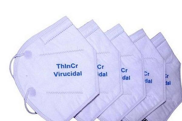 Thincr Technologies India Pvt Ltd
