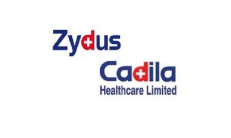 Zydus Cadila Covid-19 Vaccine