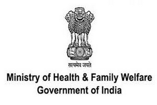 Union Ministry of Health & Family Welfare