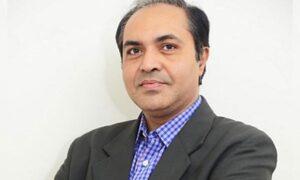 CA Neeraj Jayaswal