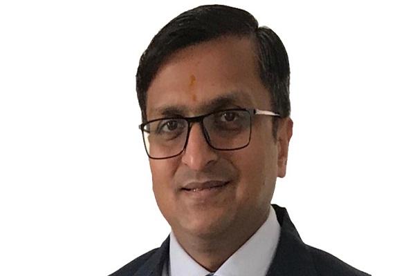 Dr Vipul Aggarwal