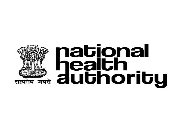 National Health Authority to Conduct