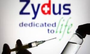 Zydus Cadila's ZyCoV-D Covid-19 Vaccine