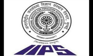International Institute for Population Studies