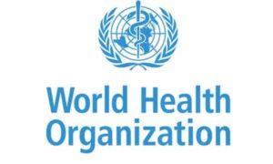 World Health Organisation (WHO)
